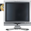 iOne-GX45 Desktop Computer -- IGX45SSS0444
