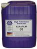 Parafilm® -- ISO Grade: 46