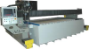 Low Rail Gantry Waterjet Cutting System