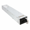 AC DC Converters -- 179-2633-ND - Image