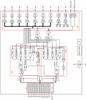 Synchronous Ethernet WAN PLL™ -- 82V3391