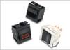 Rocker Switch : Mini Tippette -- TG/LTG Series - Image