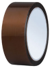 Specialty Non-UL Electrical Tape -- FM28 - Image