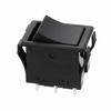 Rocker Switches -- 360-1497-ND - Image