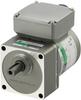 Induction Gear Motor -- 4IK25UAT2-50A -Image