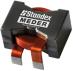 Planar Inductors, PQ26 Series