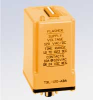 Flasher DIP Switch TDR -- TBL Series - Image