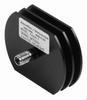 Medium Power Coaxial Termination -- 1445A-1