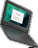 ThinkPad 11e Chromebook - Image
