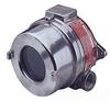 Explosionproof Instrument Enclosure -- HKSB-GLC