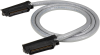 5-ft. CAT5E Telco Cable Male/Male-End -- ELN29T-0005-MM - Image