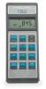 Temperature Calibrator / Thermometer -- 845 -Image