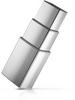 Lifting Column -- BL1