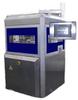Rotary Tablet Press -- R292-F