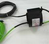 Ethernet Slip Ring -- ECN038-04P2-01EG - Image