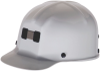 Comfo-Cap® Protective Cap -Image