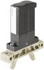Solenoid valve -- 234372 -Image