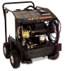 Mi-T-M Professional 1000 PSI Pressure Washer -- Model HSE-1002-0M10
