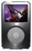 Belkin Acrylic Case - Case for digital player - acrylic -- AE0623 - Image