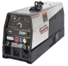 Ranger® 305-D CE Engine Driven Welder (Kubota®) (Export Only) -- K2279-3