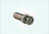 BNC Coaxial Connector -- 407203