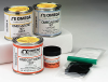 Thermally Conductive Epoxy -- OB-100 / OB-200 Series
