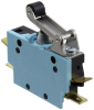 Snap Action, Limit Switches -- 966-1515-ND
