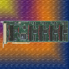 Digital Input/Output and Counter/Timer Card -- PCI-DIO-96C3