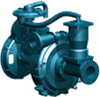 High Head Dewatering Pumps -- MX Series
