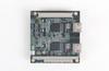 Dual GbE Module -- PCM-3665