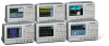 Digital Phosphor Oscilloscope -- TDS5104B - Image