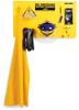 Battery Handling PPE Kit For PIG Battery Acid Spill Kit Hazmat & Chemical Protective Clothing WPL105 -- WPL105