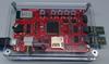 KIT DPS310 2G SHV02 -- KIT DPS310 2G SHV02