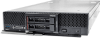 ThinkSystem SN550 Blade Server - Image