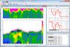 Software, 1DResistivity and Induced PolarizationVertical ElectrosoundingData Interpretation -- ZONDIP1D