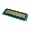 Display Modules - LCD, OLED Character and Numeric -- 67-1771-ND -Image