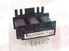 ALLEN BRADLEY 1321-3R55-B ( INPUT / OUTPUT LINE REACTOR, THREE-PHASE, IP00-UL/NEMA TYPE OPEN, 55 AMPS, 0.5 MH ) -Image