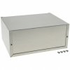 Boxes -- L107-ND -Image