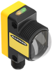 Optical Sensors - Photoelectric, Industrial -- 2170-QS30EXQ-ND -Image