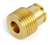 Outlet Adapter for Showerhead -- 7500-29 -Image