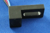 Magnet Actuated Proximity Sensors -- P3300
