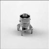 RF Coaxial Board Mount Connector -- R141508200 -Image
