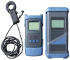 Portable DC Ground Fault Locator -- A0E10003