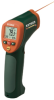 Wide Range IR Thermometer -- 42515