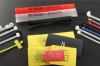 Heat Shrink Tubing -- M23053 Series