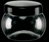 Sphere PET -- 4520