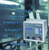 Batching Controller - LynxBatch - Image
