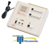 Aiphone 10 Call Master Station for High Power Intercom -- AP-10M