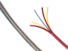 OMEGAFLEX® Polyurethane Tubing -- TYUS