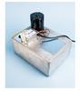 Condensate Pump -- AL2 Pump